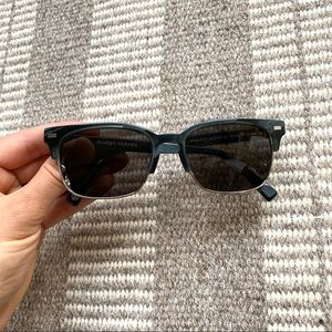 Warby Parker Ames 3170 Sunglasses
